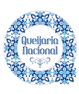 Queijaria Nacional